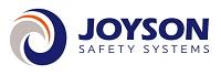 JSSJ採用サイト